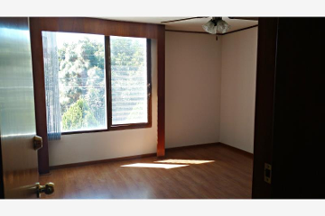 Foto de oficina en renta en  2946, prados de providencia, guadalajara, jalisco, 2675078 No. 01