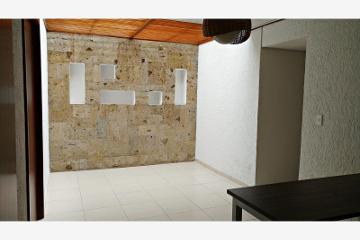 Foto de oficina en renta en  2946, prados de providencia, guadalajara, jalisco, 2694210 No. 01