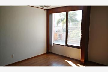 Foto de oficina en renta en  2946, prados de providencia, guadalajara, jalisco, 2701054 No. 01