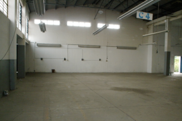 Foto de bodega en renta en Las Conchas, Guadalajara, Jalisco, 2910107,  no 01