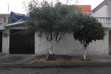 Foto de casa en venta en  295, san felipe de jesús, gustavo a. madero, distrito federal, 2460577 No. 01