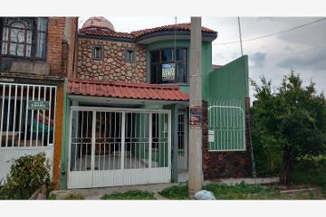 Foto de casa en venta en  296, arboledas de san gaspar, tonalá, jalisco, 2707127 No. 01