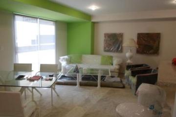 Foto de departamento en venta en  296, roma norte, cuauhtémoc, distrito federal, 2559143 No. 01