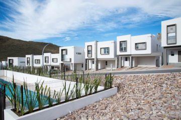 Foto de casa en venta en Diamante Reliz, Chihuahua, Chihuahua, 1634408,  no 01