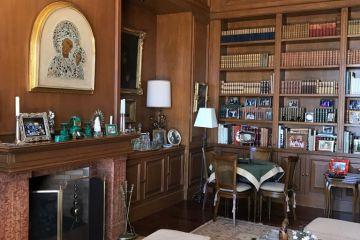 Foto de departamento en renta en Santa Fe, Álvaro Obregón, Distrito Federal, 2986416,  no 01