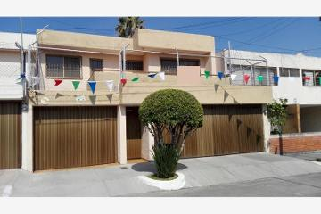 Foto de casa en venta en  2980, prados de providencia, guadalajara, jalisco, 2797254 No. 01