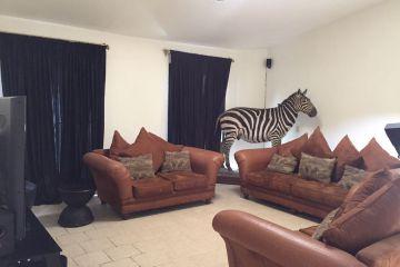 Foto de casa en venta en Las Cañadas, Zapopan, Jalisco, 2816010,  no 01