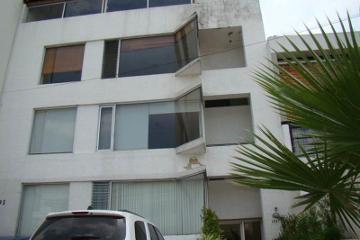 Foto de departamento en renta en ricardo palma 2991, prados de providencia, guadalajara, jalisco, 2223942 no 01