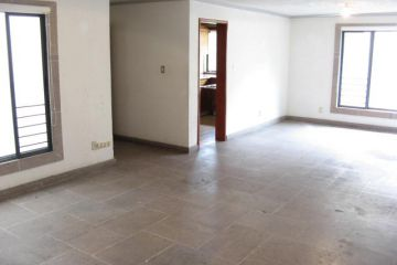Foto de departamento en renta en Del Carmen, Coyoacán, Distrito Federal, 2346337,  no 01