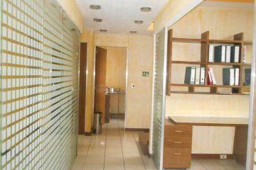 Foto de oficina en renta en Pedregal de Santo Domingo, Coyoacán, Distrito Federal, 2882481,  no 01