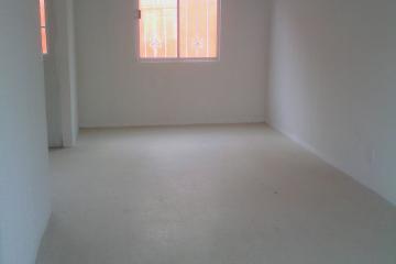Foto de casa en venta en Ex-hacienda de Guadalupe, Chalco, México, 2041458,  no 01