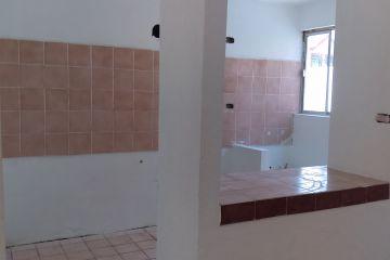 Foto de casa en venta en Lomas de Cumbres 1 Sector, Monterrey, Nuevo León, 1524266,  no 01