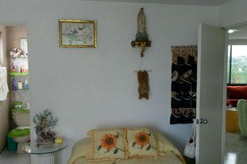 Foto de departamento en venta en Taxqueña, Coyoacán, Distrito Federal, 2231751,  no 01