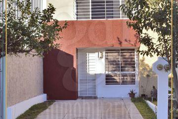 Foto de casa en renta en Villas Mariano Otero, Zapopan, Jalisco, 2841971,  no 01