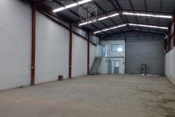 Foto de bodega en renta en Granjas México, Iztacalco, Distrito Federal, 3035519,  no 01