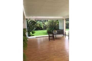 Foto de casa en venta en 2a cerrada de quiroga , lomas de santa fe, álvaro obregón, distrito federal, 2739035 No. 01
