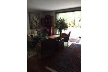 Foto de casa en venta en 2a cerrada de quiroga , lomas de santa fe, álvaro obregón, distrito federal, 2739035 No. 03