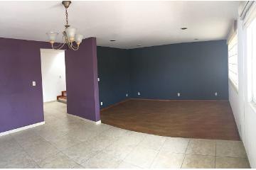 Foto de casa en venta en  , jesús del monte, cuajimalpa de morelos, distrito federal, 2919145 No. 01