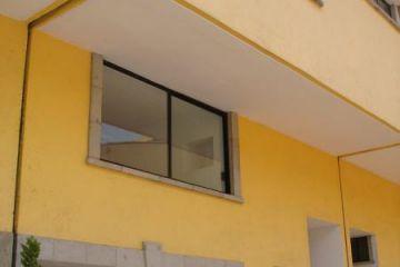 Foto de casa en venta en 2a cerrada del deporte, jesús del monte, huixquilucan, estado de méxico, 2585116 no 01