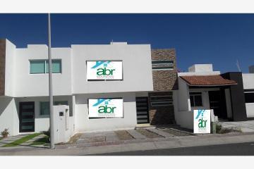 Foto de casa en venta en 2a cerrada del mirador 132, el mirador, el marqués, querétaro, 2930363 No. 01