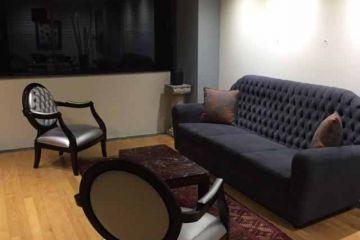 Foto de departamento en renta en Condesa, Cuauhtémoc, Distrito Federal, 2933715,  no 01