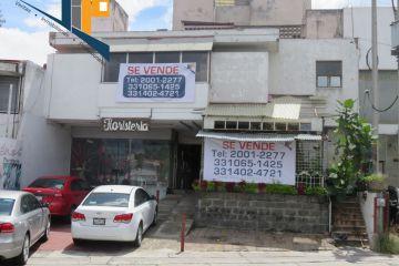 Foto de local en venta en Chapultepec Country, Guadalajara, Jalisco, 2771099,  no 01