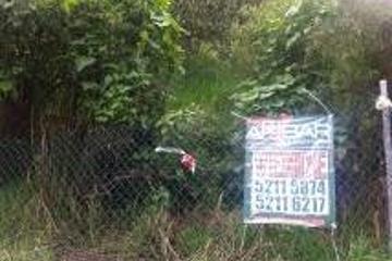 Foto de terreno comercial en venta en Interlomas, Huixquilucan, México, 1722787,  no 01