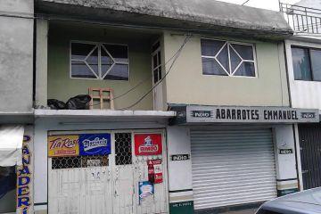 Foto de casa en venta en Presidentes de México, Iztapalapa, Distrito Federal, 2576437,  no 01