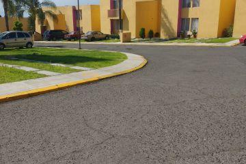 Foto de departamento en renta en Camino Real, Corregidora, Querétaro, 2234149,  no 01
