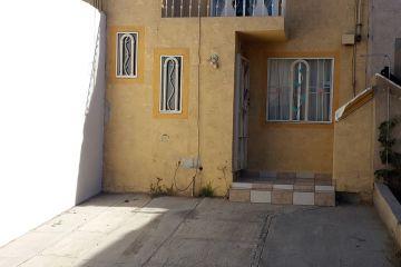 Foto de casa en venta en El Valle, Tijuana, Baja California, 1481013,  no 01