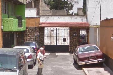 Foto de casa en venta en Pensil Norte, Miguel Hidalgo, Distrito Federal, 3032556,  no 01