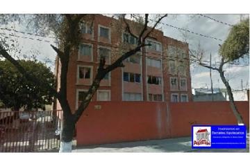 Foto de departamento en venta en Tepeyac Insurgentes, Gustavo A. Madero, Distrito Federal, 2049997,  no 01