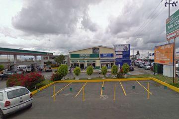 Foto de terreno comercial en renta en Tepeyac, Puebla, Puebla, 2882723,  no 01