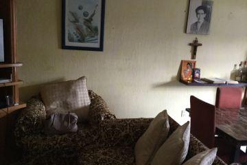 Foto de casa en venta en Autocinema, Guadalajara, Jalisco, 2469280,  no 01
