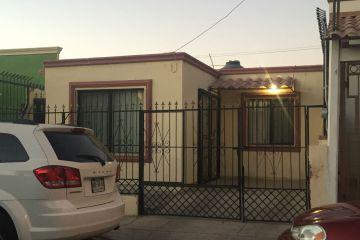 Foto de casa en renta en San Angel, Hermosillo, Sonora, 2764811,  no 01