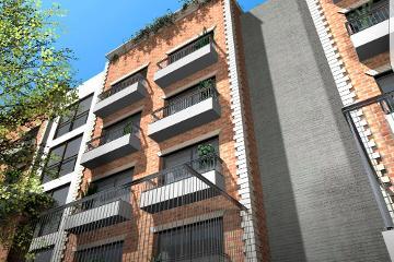 Foto de departamento en venta en Polanco II Sección, Miguel Hidalgo, Distrito Federal, 2986031,  no 01