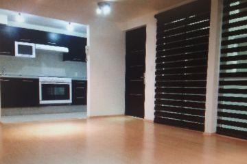 Foto de departamento en venta en San Pedro de los Pinos, Benito Juárez, Distrito Federal, 3027856,  no 01