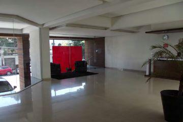 Foto de departamento en renta en Del Valle Norte, Benito Juárez, Distrito Federal, 2995882,  no 01