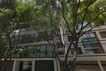 Foto de departamento en venta en Polanco II Sección, Miguel Hidalgo, Distrito Federal, 2930730,  no 01