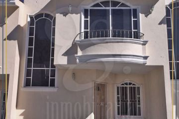 Foto de casa en renta en Ciudad Granja, Zapopan, Jalisco, 3065740,  no 01