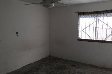 Foto de casa en venta en Las Huertas 3a Sección, Tijuana, Baja California, 2970493,  no 01