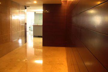 Foto de oficina en renta en Del Valle Sur, Benito Juárez, Distrito Federal, 2855242,  no 01