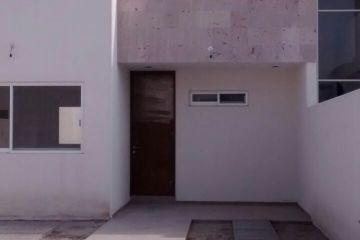 Foto de casa en renta en Rancho Santa Mónica, Aguascalientes, Aguascalientes, 2933817,  no 01