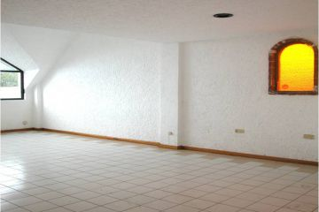 Foto de departamento en renta en Prados Agua Azul, Puebla, Puebla, 2857118,  no 01