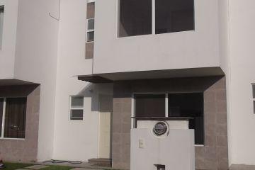 Foto de casa en renta en Paseos del Bosque, Corregidora, Querétaro, 2464158,  no 01
