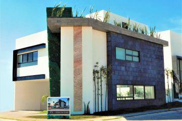 Foto principal de casa en venta en mulege, lomas de angelópolis ii 2855671.