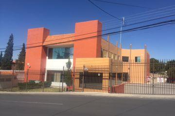 Foto de edificio en renta en Cuauhtémoc, Chihuahua, Chihuahua, 1397933,  no 01