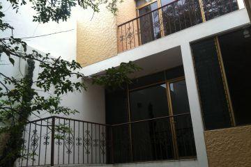 Foto de casa en renta en Providencia 1a Secc, Guadalajara, Jalisco, 2163033,  no 01