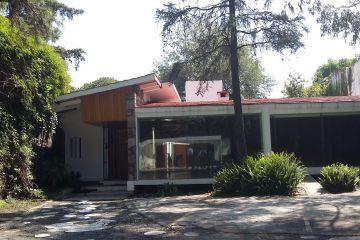 Foto de oficina en renta en Jardines del Pedregal, Álvaro Obregón, Distrito Federal, 2903161,  no 01