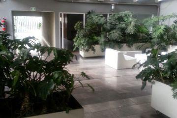 Foto de departamento en renta en Hipódromo Condesa, Cuauhtémoc, Distrito Federal, 2803382,  no 01